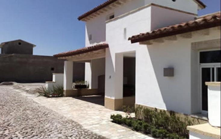 Foto de casa en venta en san miguel viejo 1, agua salada, san miguel de allende, guanajuato, 680333 no 03