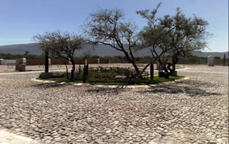 Foto de casa en venta en san miguel viejo 1, agua salada, san miguel de allende, guanajuato, 680333 no 04