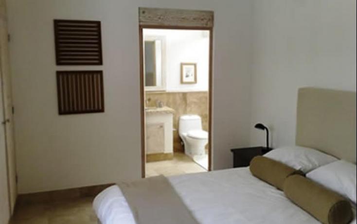 Foto de casa en venta en san miguel viejo 1, agua salada, san miguel de allende, guanajuato, 680333 no 05