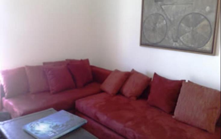 Foto de casa en venta en san miguel viejo 1, agua salada, san miguel de allende, guanajuato, 680333 no 06