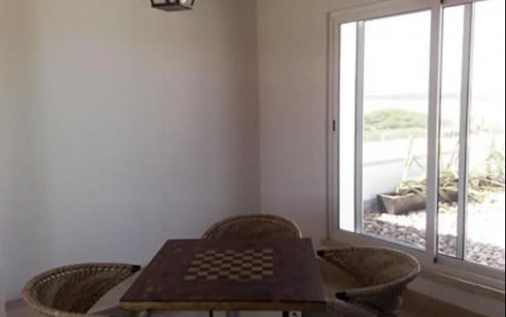 Foto de casa en venta en san miguel viejo 1, agua salada, san miguel de allende, guanajuato, 680333 no 07