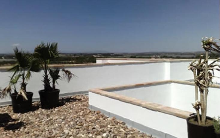Foto de casa en venta en san miguel viejo 1, agua salada, san miguel de allende, guanajuato, 680333 no 09