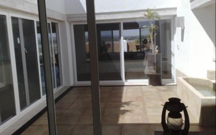 Foto de casa en venta en san miguel viejo 1, agua salada, san miguel de allende, guanajuato, 680629 no 01