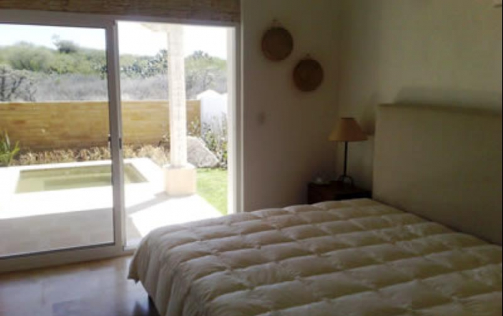 Foto de casa en venta en san miguel viejo 1, agua salada, san miguel de allende, guanajuato, 680629 no 02