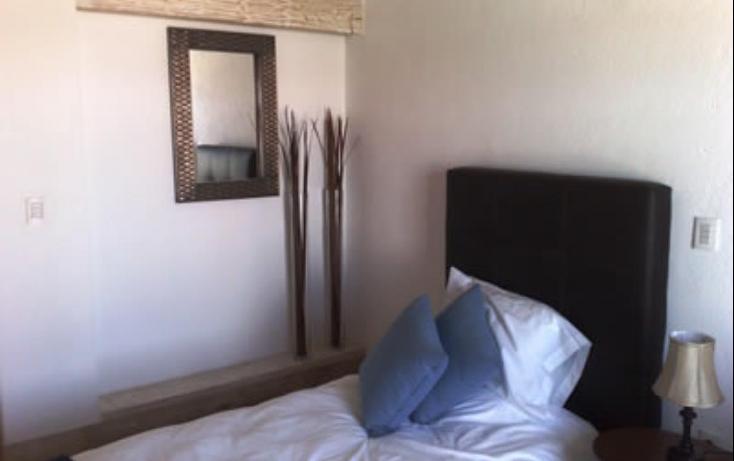 Foto de casa en venta en san miguel viejo 1, agua salada, san miguel de allende, guanajuato, 680629 no 03