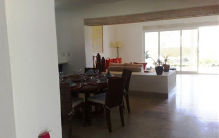 Foto de casa en venta en san miguel viejo 1, agua salada, san miguel de allende, guanajuato, 680629 no 04