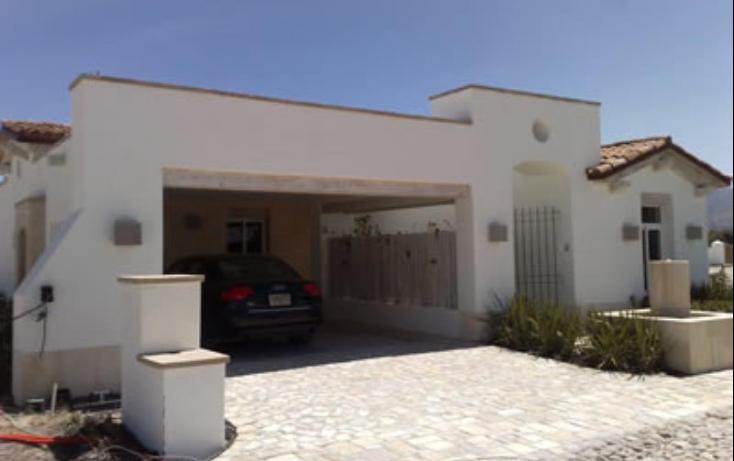 Foto de casa en venta en san miguel viejo 1, agua salada, san miguel de allende, guanajuato, 680629 no 05