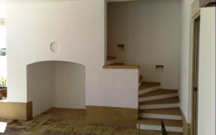 Foto de casa en venta en san miguel viejo 1, agua salada, san miguel de allende, guanajuato, 680629 no 06
