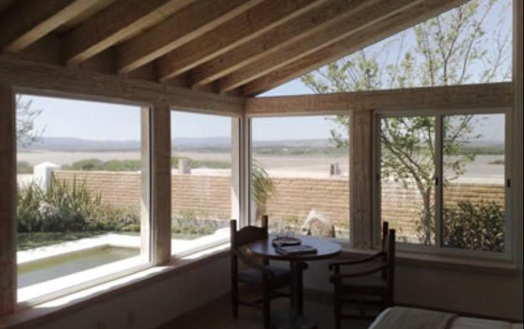 Foto de casa en venta en san miguel viejo 1, agua salada, san miguel de allende, guanajuato, 680629 no 07