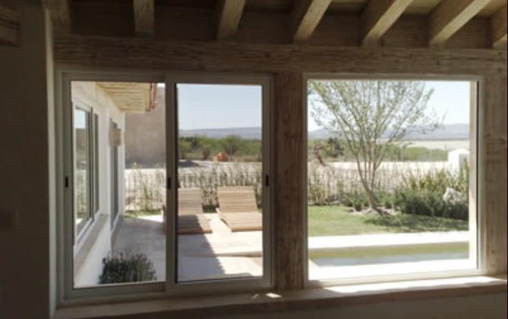 Foto de casa en venta en san miguel viejo 1, agua salada, san miguel de allende, guanajuato, 680629 no 08