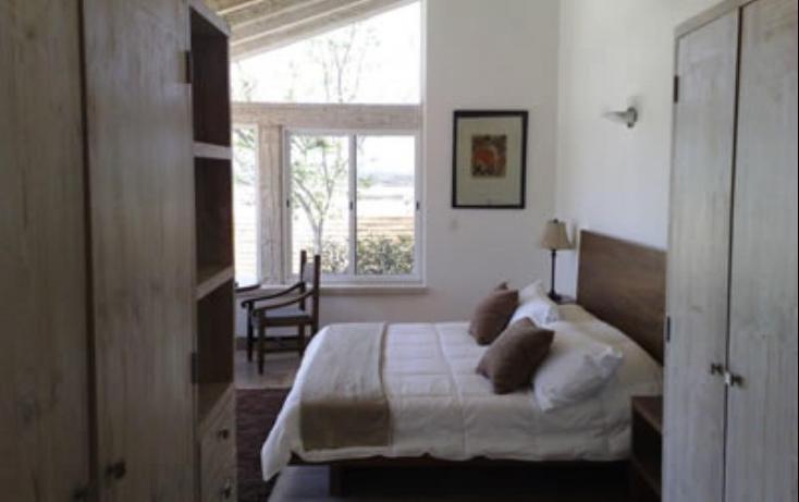 Foto de casa en venta en san miguel viejo 1, agua salada, san miguel de allende, guanajuato, 680629 no 09