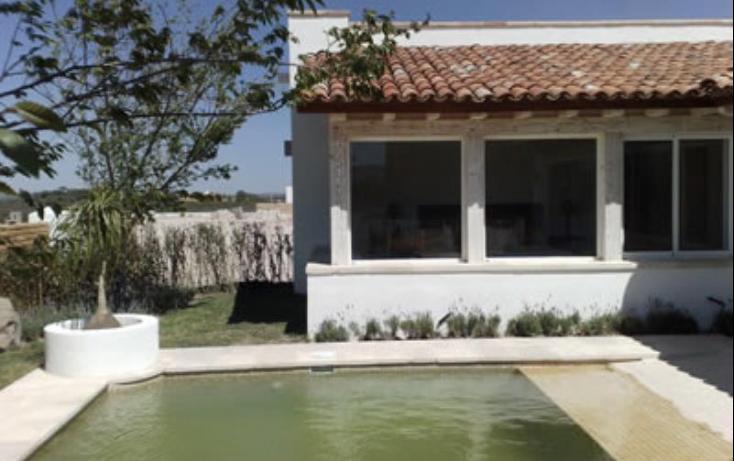 Foto de casa en venta en san miguel viejo 1, agua salada, san miguel de allende, guanajuato, 680629 no 10