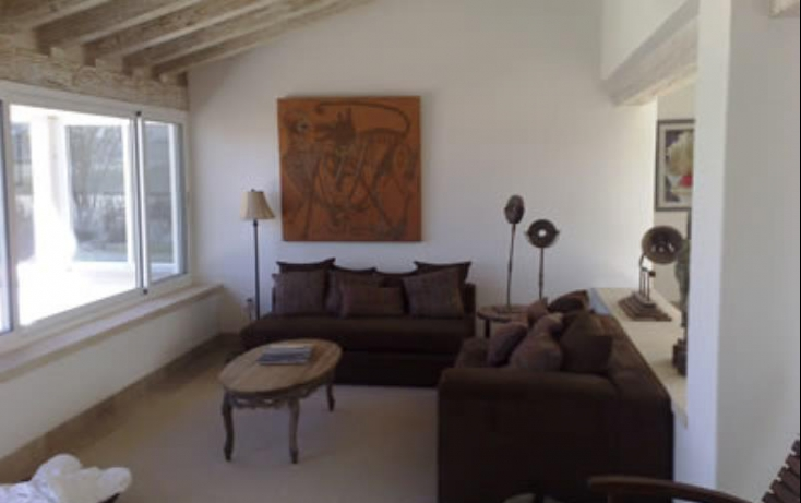 Foto de casa en venta en san miguel viejo 1, agua salada, san miguel de allende, guanajuato, 680629 no 11
