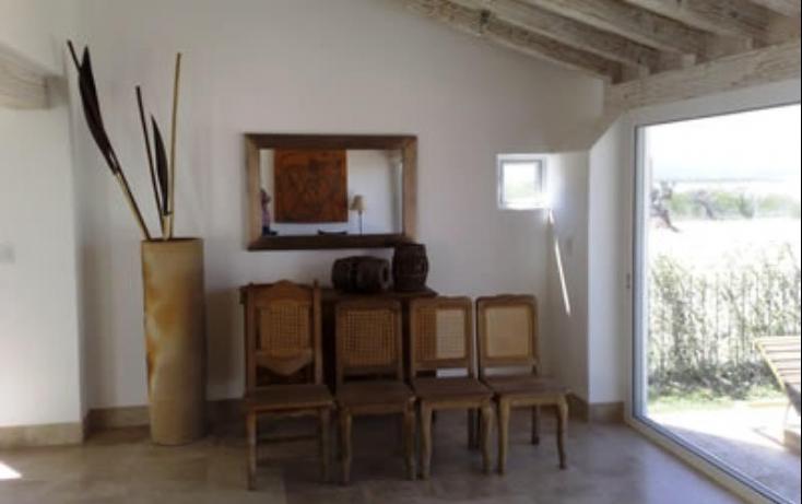 Foto de casa en venta en san miguel viejo 1, agua salada, san miguel de allende, guanajuato, 680629 no 12