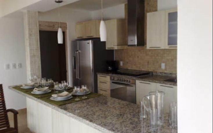 Foto de casa en venta en san miguel viejo 1, agua salada, san miguel de allende, guanajuato, 680629 no 13