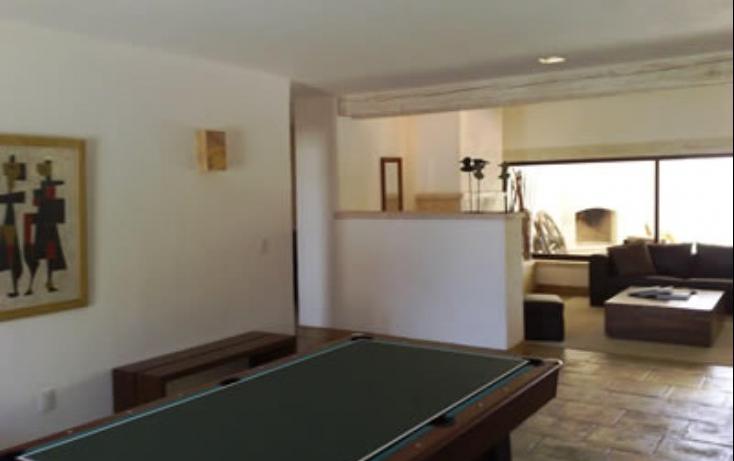 Foto de casa en venta en san miguel viejo 1, agua salada, san miguel de allende, guanajuato, 680645 no 01