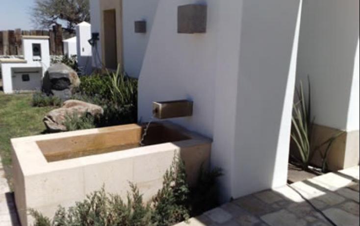 Foto de casa en venta en san miguel viejo 1, agua salada, san miguel de allende, guanajuato, 680645 no 02