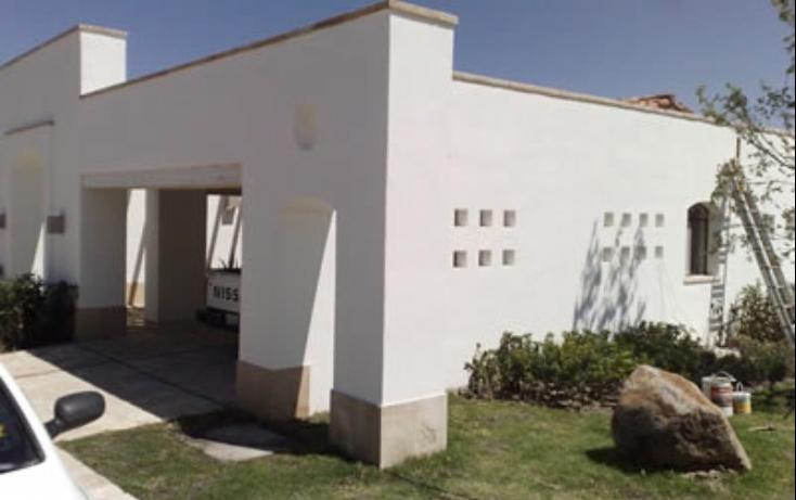 Foto de casa en venta en san miguel viejo 1, agua salada, san miguel de allende, guanajuato, 680645 no 03