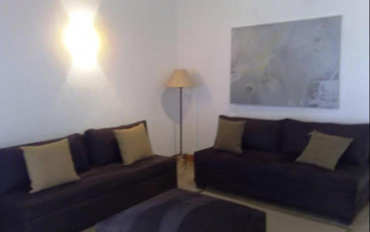 Foto de casa en venta en san miguel viejo 1, agua salada, san miguel de allende, guanajuato, 680645 no 04