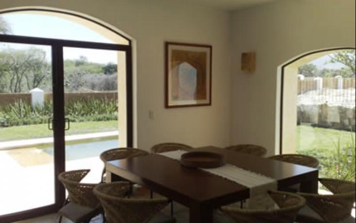 Foto de casa en venta en san miguel viejo 1, agua salada, san miguel de allende, guanajuato, 680645 no 05