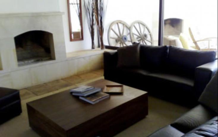 Foto de casa en venta en san miguel viejo 1, agua salada, san miguel de allende, guanajuato, 680645 no 06