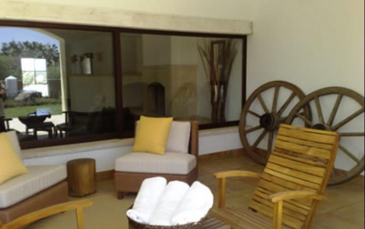 Foto de casa en venta en san miguel viejo 1, agua salada, san miguel de allende, guanajuato, 680645 no 07