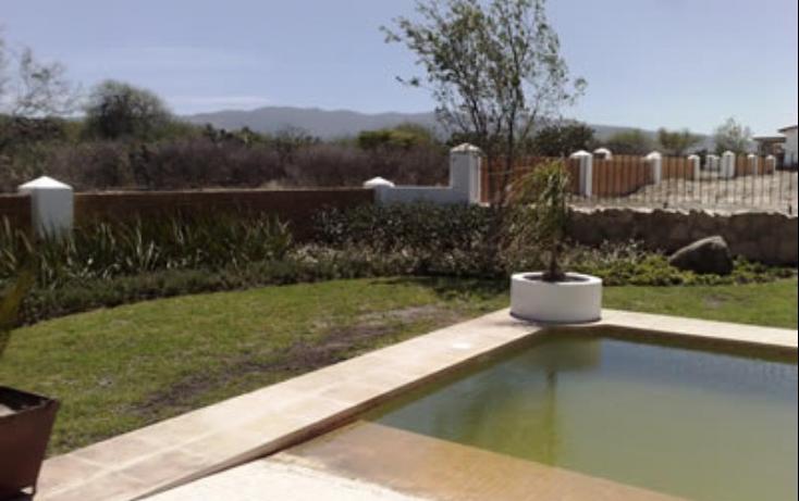Foto de casa en venta en san miguel viejo 1, agua salada, san miguel de allende, guanajuato, 680645 no 08