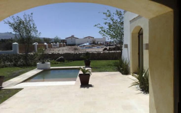 Foto de casa en venta en san miguel viejo 1, agua salada, san miguel de allende, guanajuato, 680645 no 10