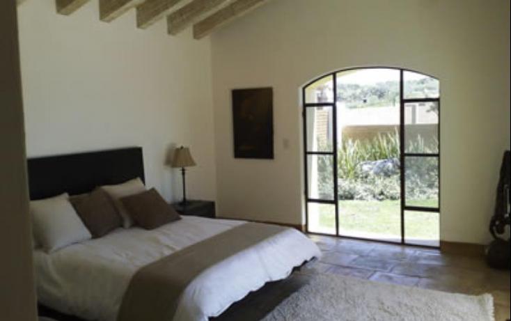 Foto de casa en venta en san miguel viejo 1, agua salada, san miguel de allende, guanajuato, 680645 no 11