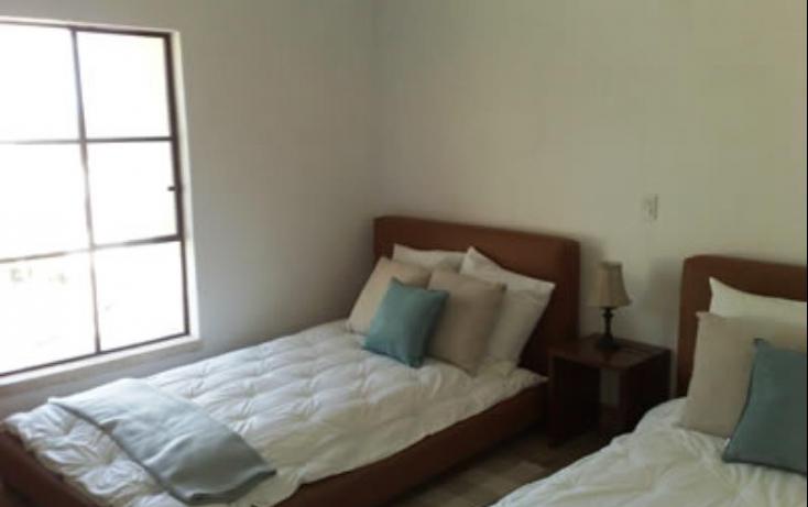 Foto de casa en venta en san miguel viejo 1, agua salada, san miguel de allende, guanajuato, 680645 no 12