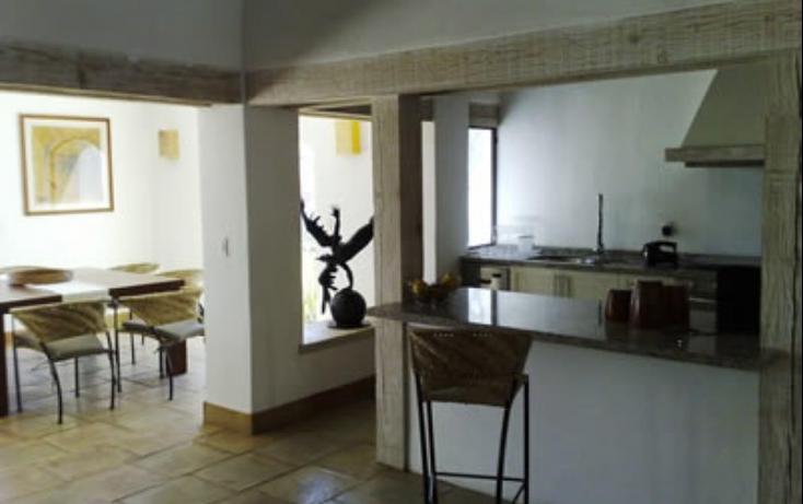Foto de casa en venta en san miguel viejo 1, agua salada, san miguel de allende, guanajuato, 680645 no 13