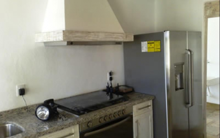 Foto de casa en venta en san miguel viejo 1, agua salada, san miguel de allende, guanajuato, 680645 no 14