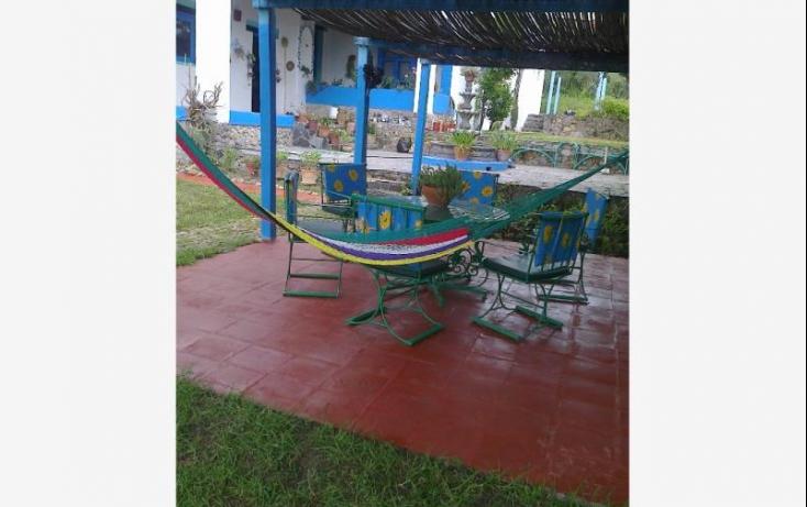Foto de casa en venta en san miguel viejo 1, agua salada, san miguel de allende, guanajuato, 686201 no 01
