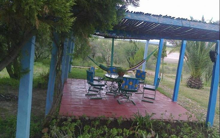 Foto de casa en venta en san miguel viejo 1, agua salada, san miguel de allende, guanajuato, 686201 no 02