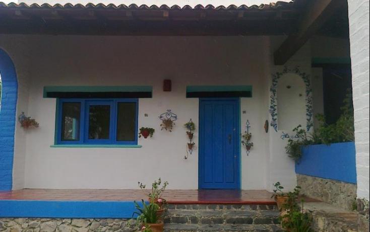 Foto de casa en venta en san miguel viejo 1, agua salada, san miguel de allende, guanajuato, 686201 no 03