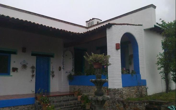Foto de casa en venta en san miguel viejo 1, agua salada, san miguel de allende, guanajuato, 686201 no 04