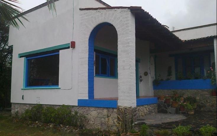 Foto de casa en venta en san miguel viejo 1, agua salada, san miguel de allende, guanajuato, 686201 no 05