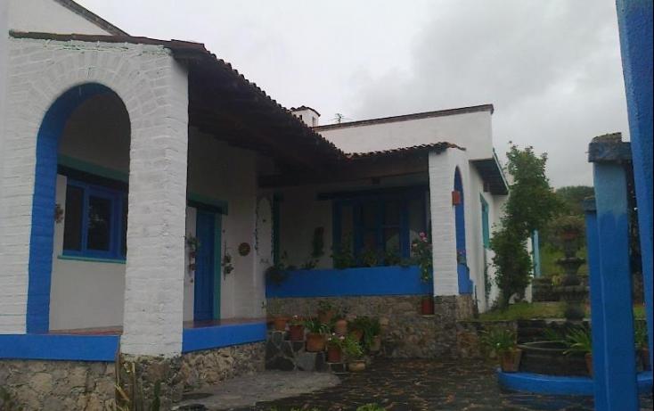 Foto de casa en venta en san miguel viejo 1, agua salada, san miguel de allende, guanajuato, 686201 no 06
