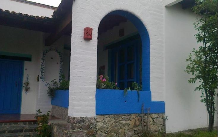 Foto de casa en venta en san miguel viejo 1, agua salada, san miguel de allende, guanajuato, 686201 no 07