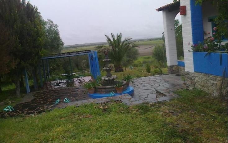 Foto de casa en venta en san miguel viejo 1, agua salada, san miguel de allende, guanajuato, 686201 no 08