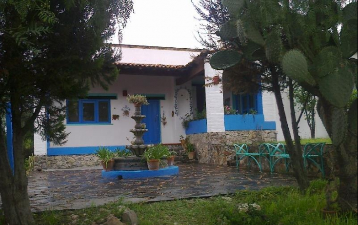 Foto de casa en venta en san miguel viejo 1, agua salada, san miguel de allende, guanajuato, 686201 no 09