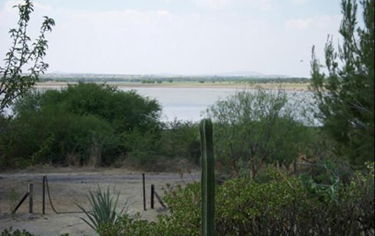 Foto de casa en venta en san miguel viejo 1, agua salada, san miguel de allende, guanajuato, 686201 no 10