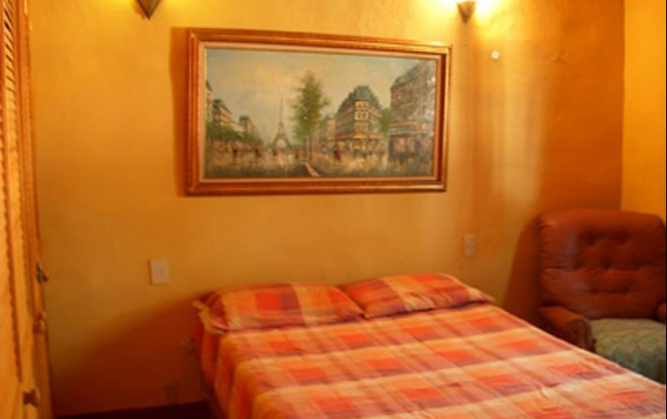 Foto de casa en venta en san miguel viejo 1, agua salada, san miguel de allende, guanajuato, 686201 no 11