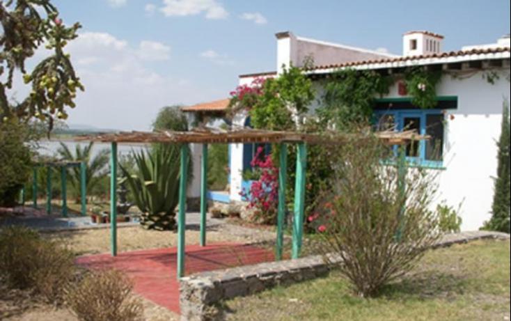 Foto de casa en venta en san miguel viejo 1, agua salada, san miguel de allende, guanajuato, 686201 no 12