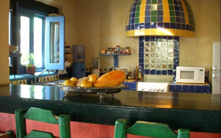 Foto de casa en venta en san miguel viejo 1, agua salada, san miguel de allende, guanajuato, 686201 no 13