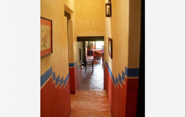 Foto de casa en venta en san miguel viejo 1, agua salada, san miguel de allende, guanajuato, 686201 no 14