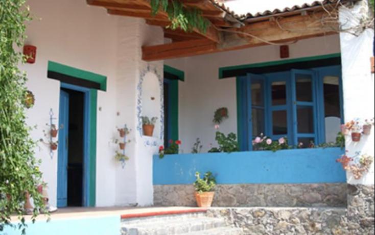 Foto de casa en venta en san miguel viejo 1, agua salada, san miguel de allende, guanajuato, 686201 no 15
