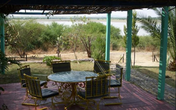Foto de casa en venta en san miguel viejo 1, agua salada, san miguel de allende, guanajuato, 686201 no 16