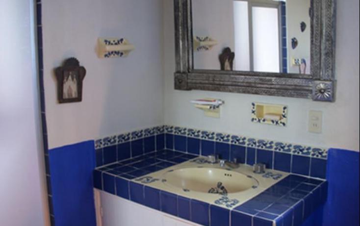 Foto de casa en venta en san miguel viejo 1, agua salada, san miguel de allende, guanajuato, 686201 no 17