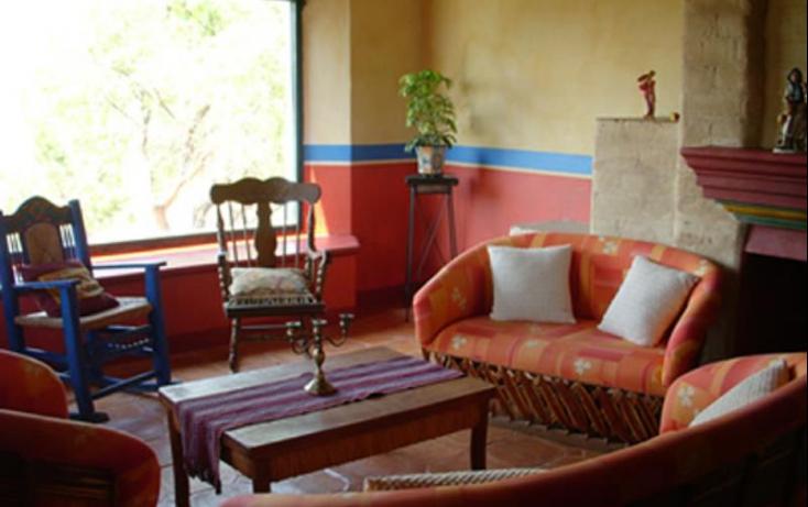 Foto de casa en venta en san miguel viejo 1, agua salada, san miguel de allende, guanajuato, 686201 no 18